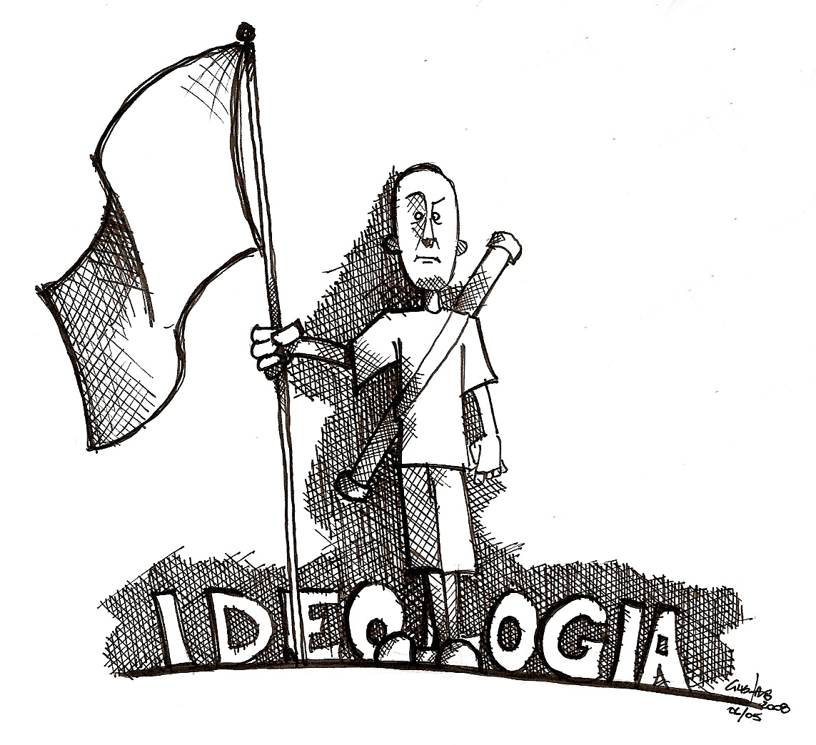 Risultati immagini per ideologia